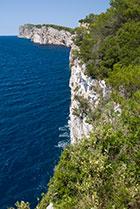 kwatery chorwacja bezpośrednio morza prywatne blisko jeziora